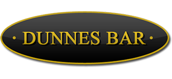 Dunnes Bar and Live Music & Sports Venue - Carrick-on-Shannon Letrim